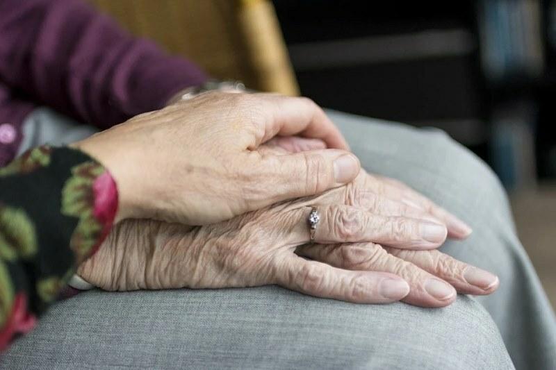 Manualidades para ancianos, usando bien el tiempo
