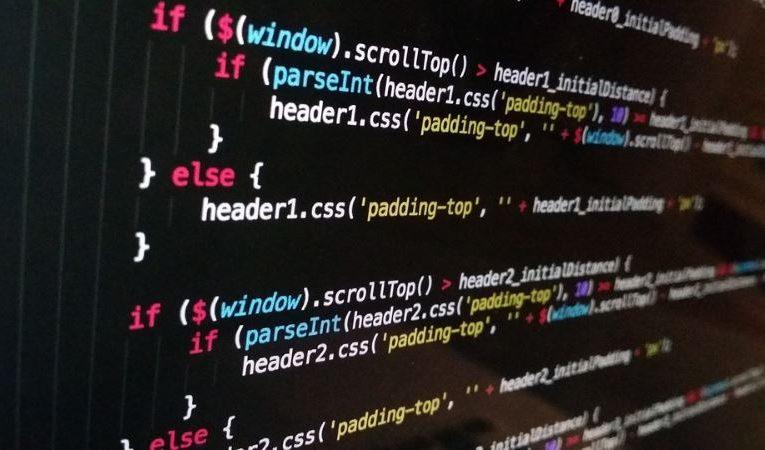 Buenas prácticas de diseño web