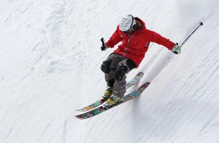 Cómo afecta el deporte a los huesos