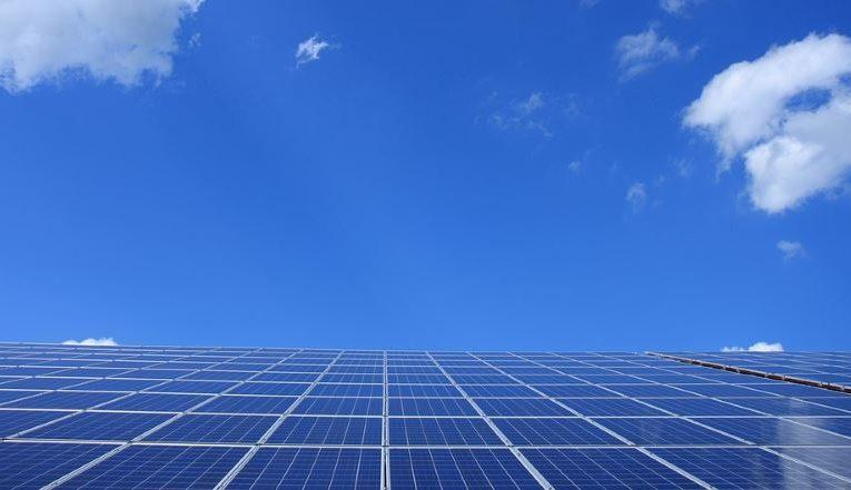 Mito y realidad de los paneles solares