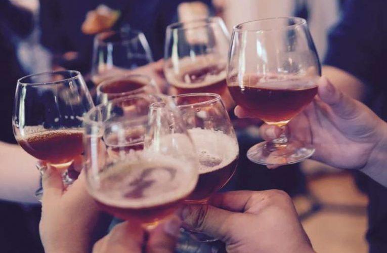 5 Consejos para bares